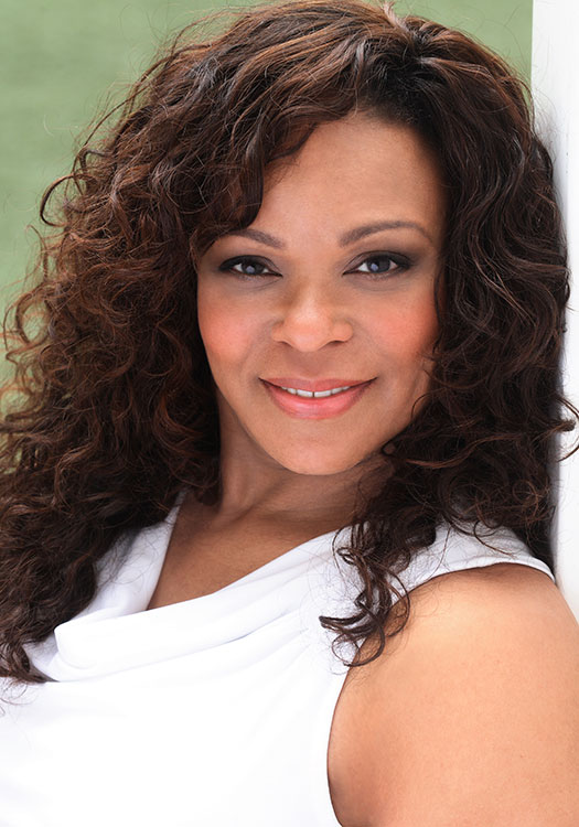maria torres new york salsa congress