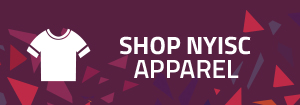 side banner shop apparel
