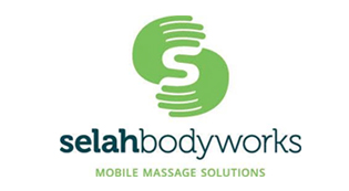 selah body works smaller